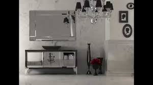 different styles fitted bathroom furniture youtube