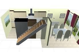 easy room planner 3d room planner stunning easy room designer easy to use room planner