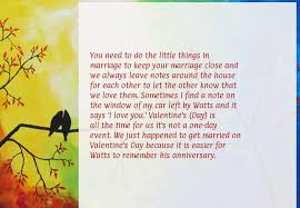 on your wedding day quotes quotes about your wedding day 37 quotes