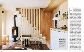 deco chambre orange meuble unique location appartement meublé nevers high definition