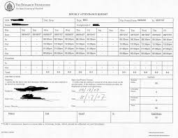 Example Of A 30 Day Notice Spir Appointment