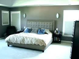 brown bedroom ideas gray and brown bedroom gray and brown bedroom ideas light brown