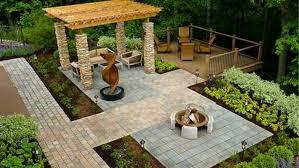 pergola beautiful pergola ideas for backyard 33 ideas for your