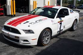 ford mustang race cars for sale ebay find 2012 ford mustang 302r 016 mustangs daily