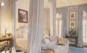 Custom Sheer Drapes Curtains Wonderful Flower Printing Light Gray Custom Sheer
