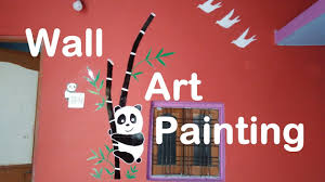 wall art painting painting my bedroom wall wall art painting
