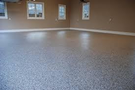 Decorative Floor Painting Ideas Epoxy Paint Flake Garage Flooring Manhattan Ny New York