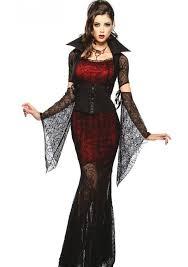 Halloween Costumes Devil Woman Vampire Costume Devil Cosplay Party Disguise Halloween Costumes