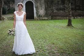 cr ateur robe de mari e créatrice de robes de mariée elsa gary collection 2018