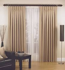 Ikea Curtain Rod Decor Elegant Best 25 Extra Long Curtain Rods Ideas On Pinterest Extra