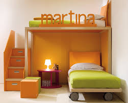 bedroom enchanting purple theme girls room decoration using white cheerful design for makeovering girls bedroom decorating ideas breathtaking design in orange wood bunk bed
