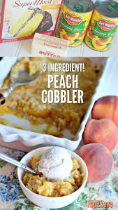 best 25 peach dump cakes ideas on pinterest cake mix peach