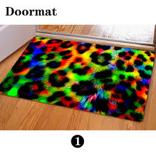 Commercial Kitchen Mat Popular Commercial Kitchen Mat Buy Cheap Commercial Kitchen Mat
