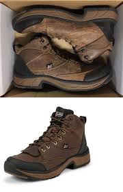 s justin boots size 12 boots 159002 nwt justin boots mens stede lace up