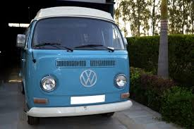 volkswagen vintage cars buy vw westfalia bus vintage classic cars online in india