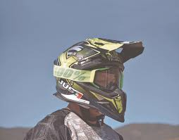 motocross helmet reviews dirt wheels magazine product test just 1 u0027s j12 mister x helmet