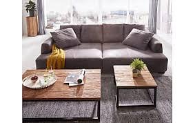 big sofa 280 cm beautiful american style luxurious jacquard woven