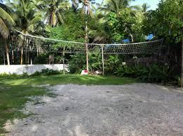our amenities ewp island beach resort
