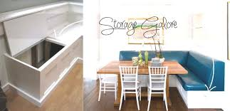 kitchen banquette furniture corner banquette with storage beautiful kitchen banquette sofa