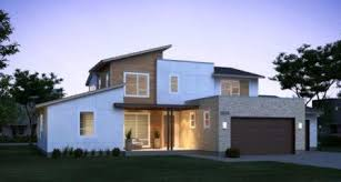 energy efficient homes the world s most energy efficient homes