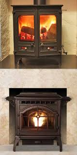 Gas Fireplace Ct by Wood Burning Stove Vs Pellet Stoves By Ct Certified Chimney Sweeps