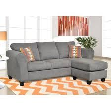 living room couches living room furniture you ll love wayfair