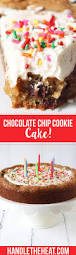 438 best cookies chocolate chip images on pinterest dessert