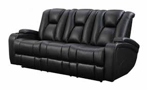 coaster delange power reclining sofa dallas tx living room sofa