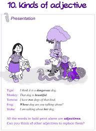110 best grade 4 grammar lessons 1 20 images on pinterest
