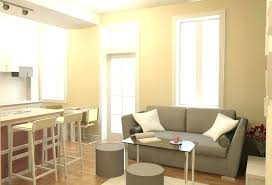 Ideas For Decorating A Studio Apartment On A Budget Decorating Small Studio Apartment Pictures Bancdebinaries