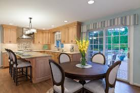 Light Oak Kitchen Table And Chairs Wood Dining Table Best Gallery Of Tables Furniture