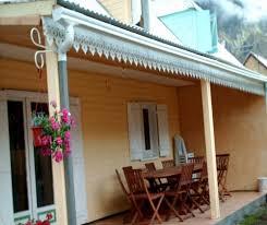 chambre d hote cilaos 974 cilaos les jacarandas location saisonnière à cilaos