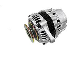 voltage regulators alternators for ford new holland compact tractors