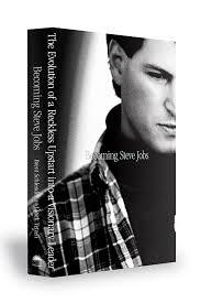 Steve Jobs Resume Pdf by Essay By Steve Jobs