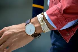 anchor bracelet men images Antonio rugby anchor bracelet men 39 s fashion blog jpg