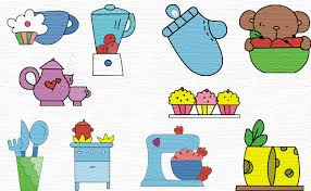 Free Kitchen Embroidery Designs Free Embroidery Designs Sweet Embroidery Designs Index Page