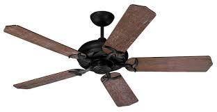 craftmade low profile ceiling fan ceiling fans craftmade boston read write revolutionary craftmade