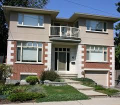 custom homes kemp construction u2013 ottawa renovations u2013 ottawa
