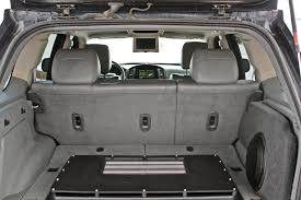 jeep wagoneer trunk twert 2005 jeep grand cherokeelimited sport utility 4d specs