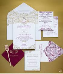 Exclusive Wedding Invitation Cards Luxury Wedding Invitations U2013 Gangcraft Net