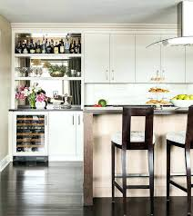 built in kitchen islands with seating kitchen built in kitchen island custom built kitchen island built