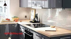 deco pour cuisine grise unique cuisine avec carrelage gris anthracite pour idees de deco