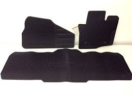 Ford F350 Truck Floor Mats - amazon com genuine ford dc3z 2613300 a floor mat automotive