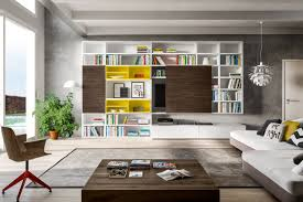 Liatorp Libreria by Voffca Com Tavolo Lavoro Usato Bologna