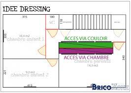 dimension chambre enfant dimension dressing dressing table dimension with dimension dressing