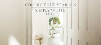 Best Benjamin Moore Colors Perfectly Suited 9 Top Rated Color Combinations For Your Home