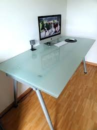 plexiglass table top protector home design table protectors round round plexiglass table inside