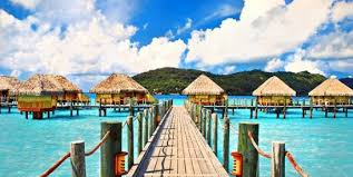 polynesia vacation package deals july 2017 best travel