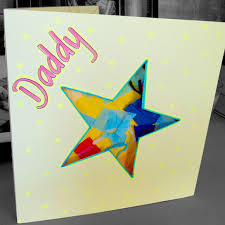 day cards to make fathers day cards for children to make site about children