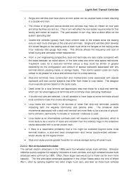 chapter 2 light rail transit vehicles track design handbook
